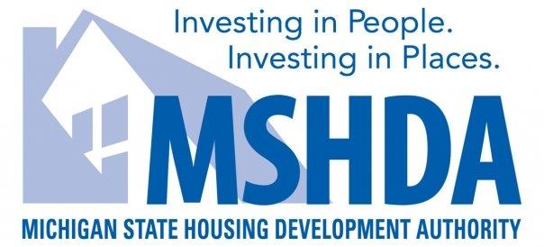 MSHDA_Logo_2012